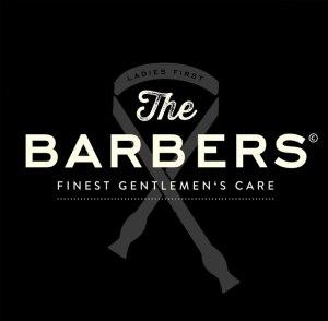 03_04_13_barbersdetail_6