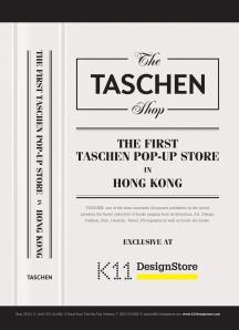 K11DS-TaschenPosterGraphic